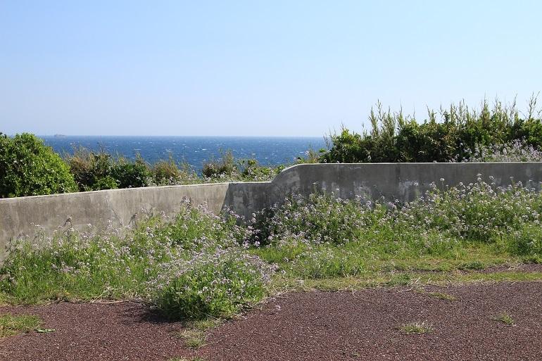20170429剱埼灯台a