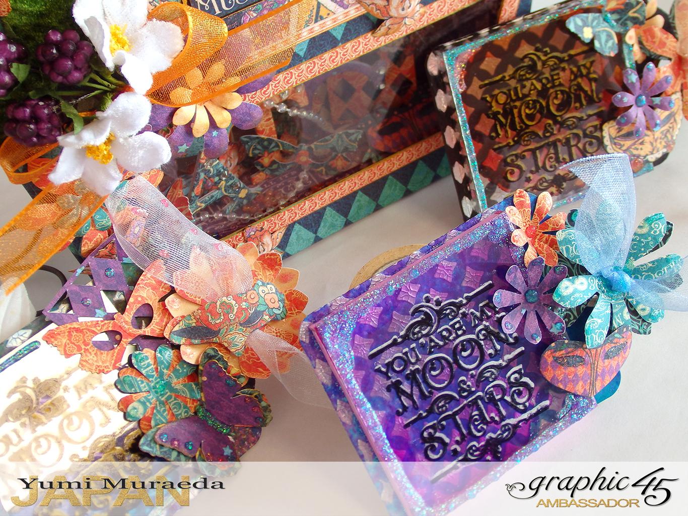 10ATCcasewithshopwindowbagdesignbyYumiMuraedaProducebyGraphic45.jpg