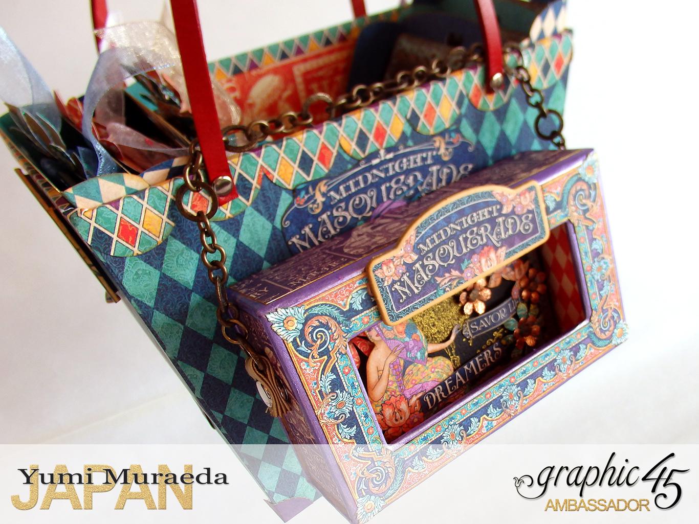 5ATCcasewithshopwindowbagdesignbyYumiMuraedaProducebyGraphic45.jpg