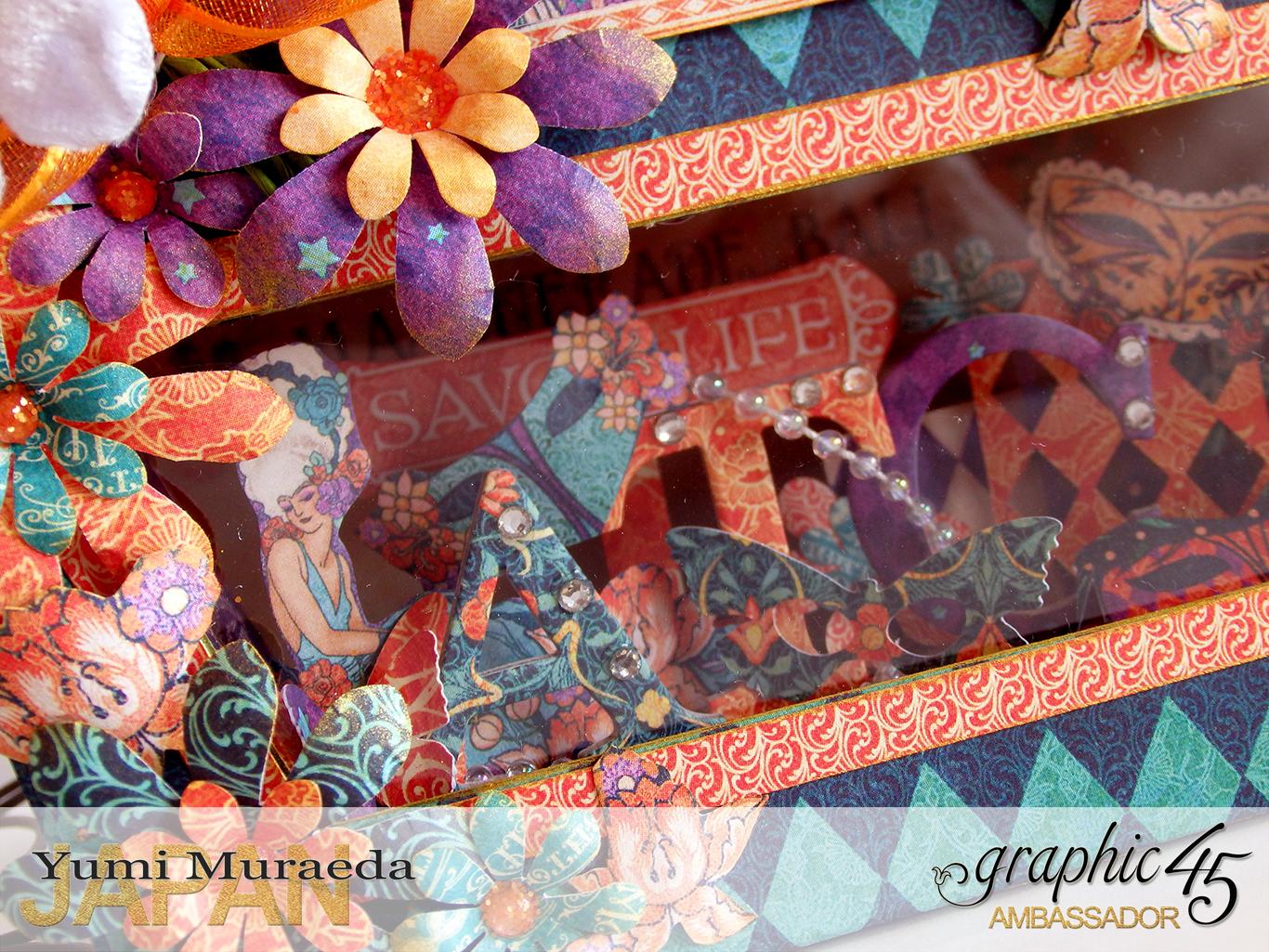 8ATCcasewithshopwindowbagdesignbyYumiMuraedaProducebyGraphic45.jpg