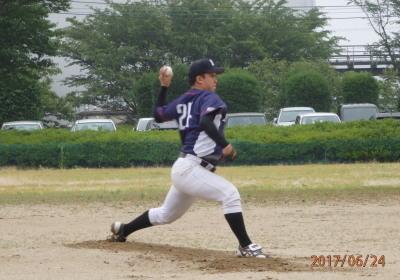 P6243423熊本酸素㈱山田投手