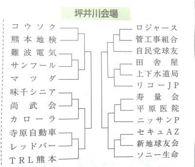 P7083651坪井川