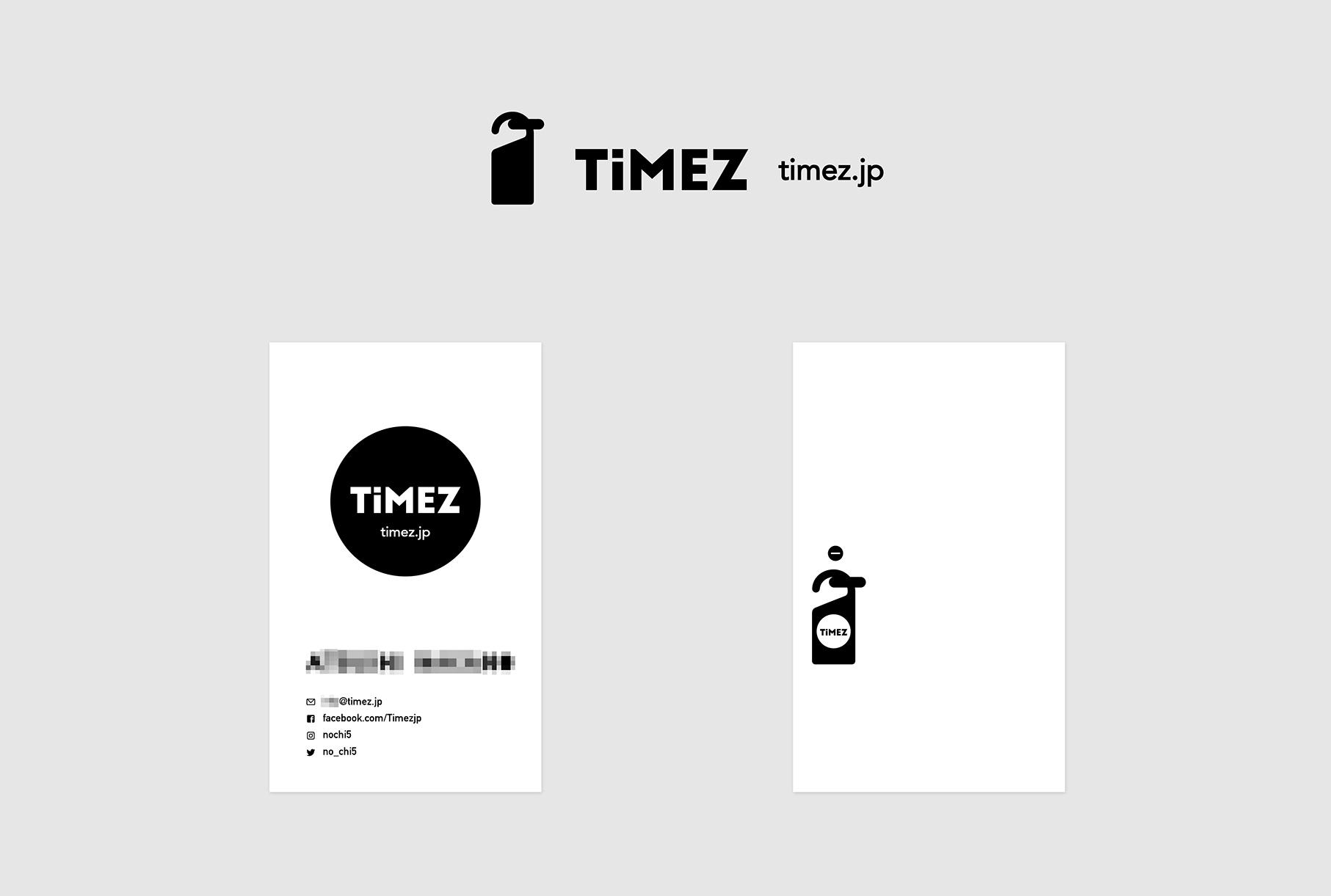 design_timez.jpg