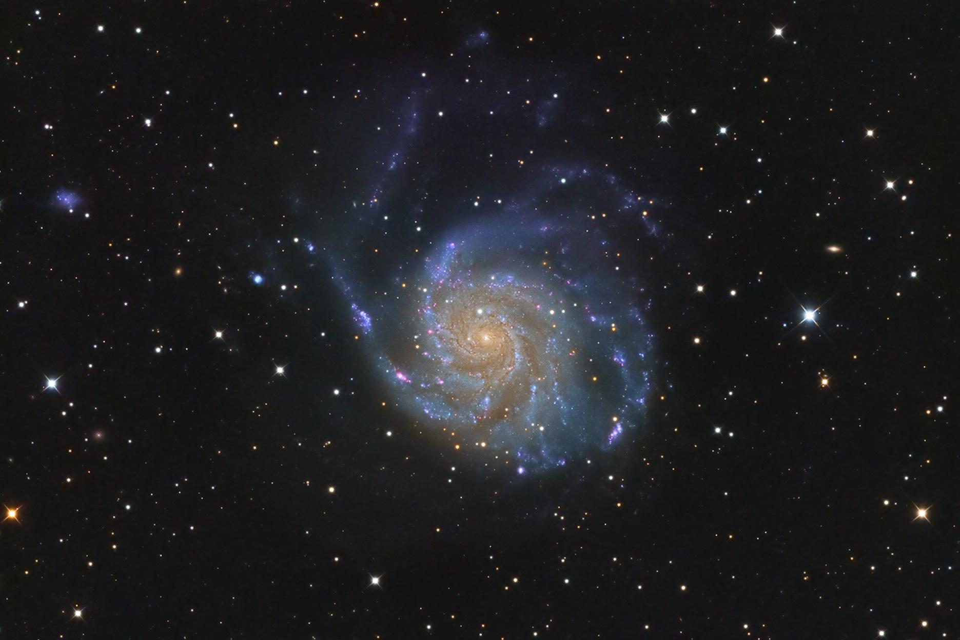 M101-2017-0403.jpg