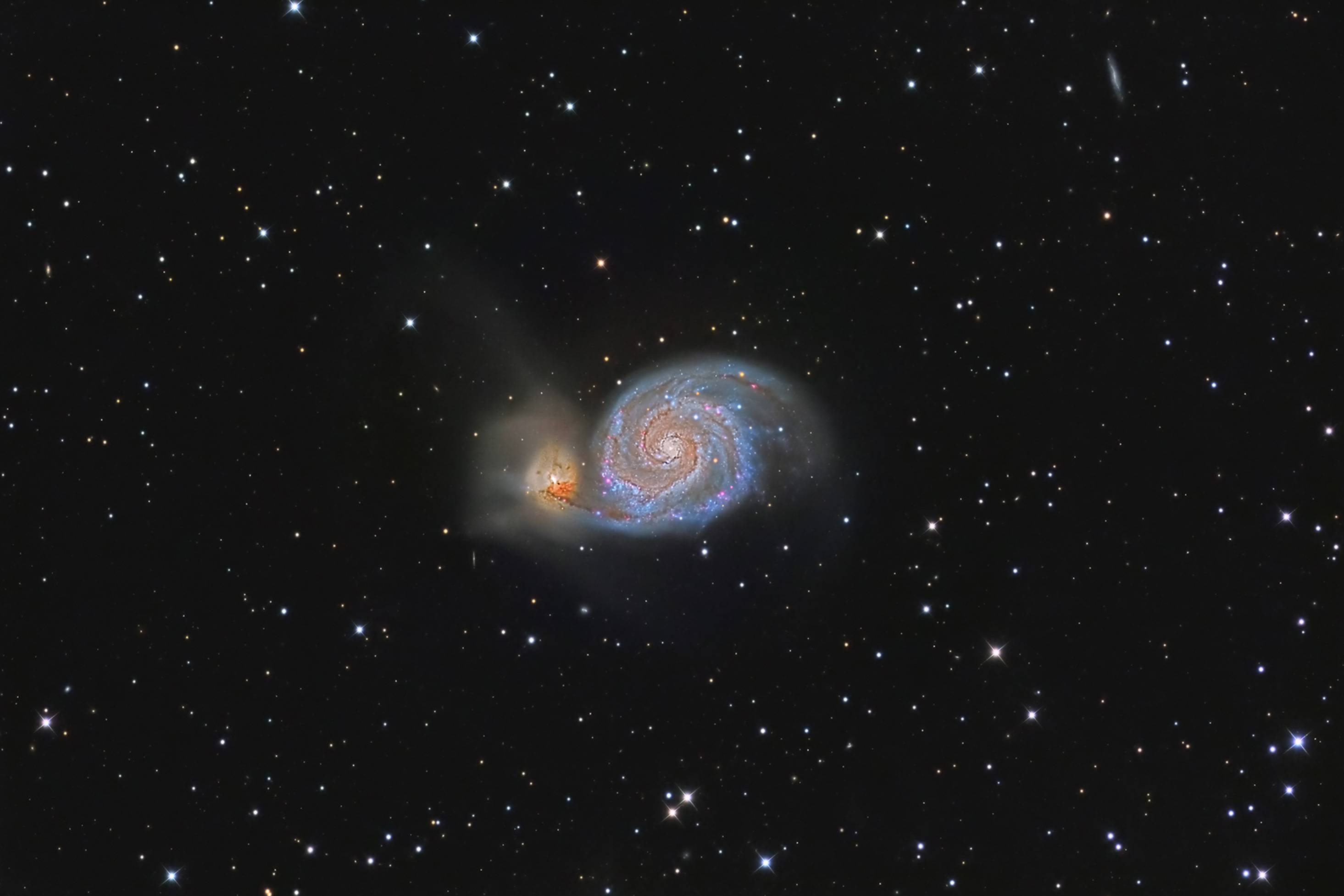 M51-20170401.jpg
