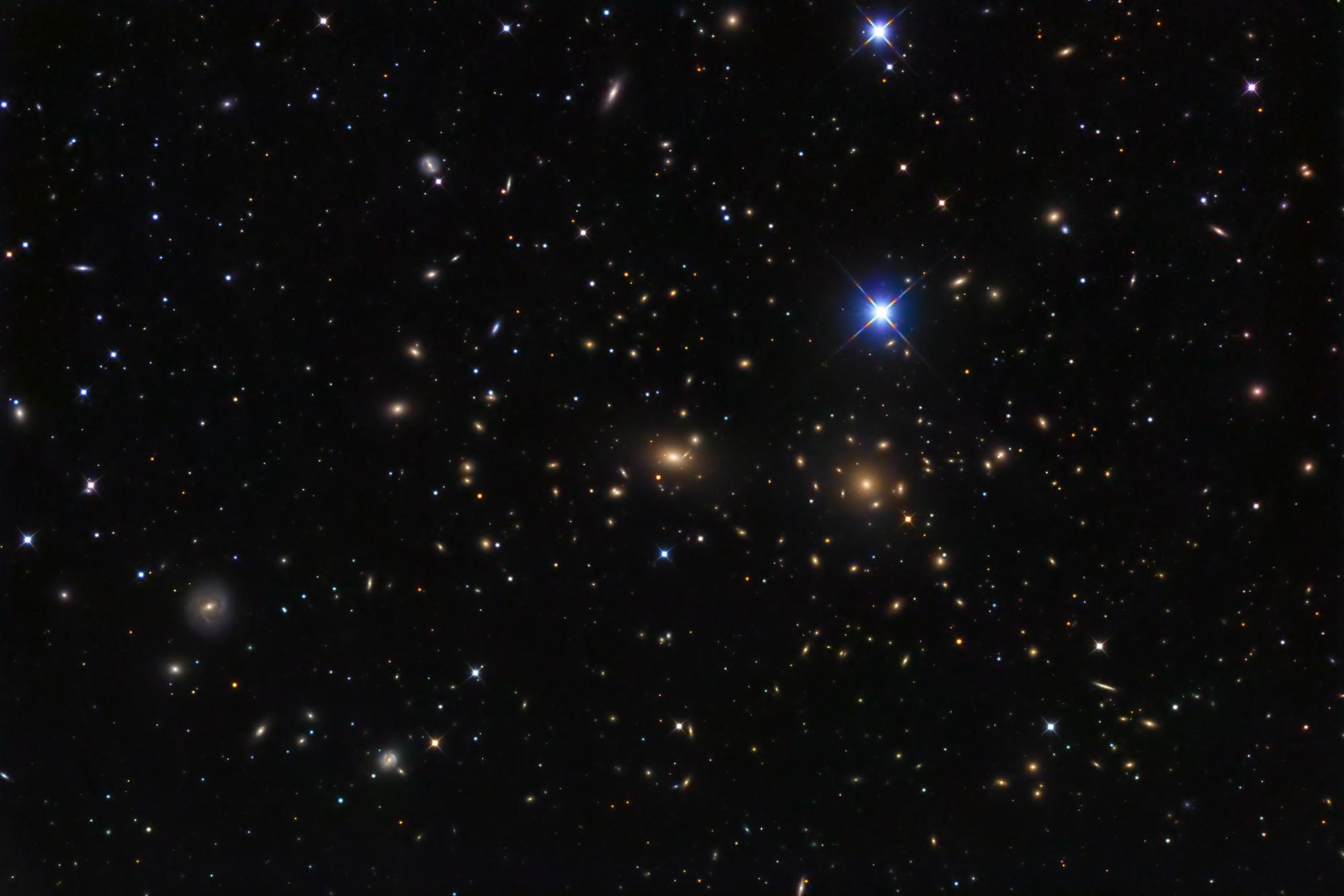 NGC4889