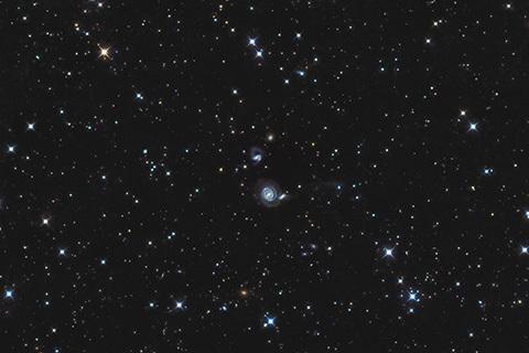 NGC5754