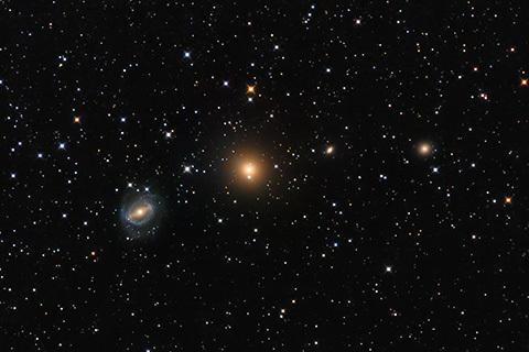 NGC5846
