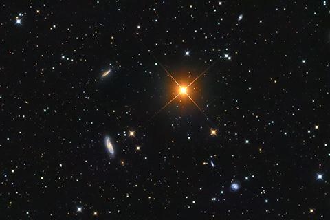 NGC5899