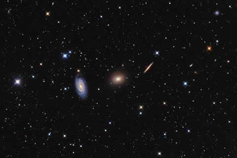 NGC5982