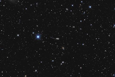 PGC57129
