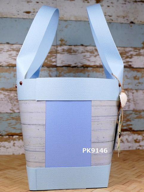 Marianne Design - June 2017 Releases PK9146 CR1411 CR1410 LR0471 LR0470