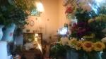 夏至の花冠
