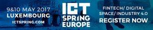 ICT.jpg