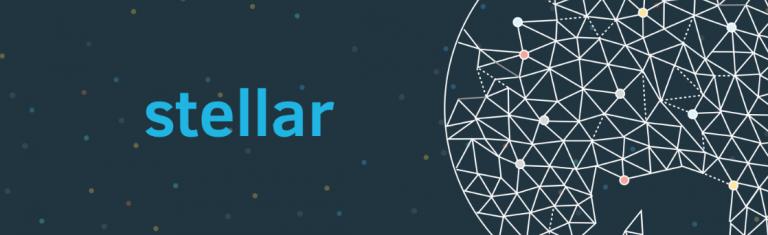 Stellar-Header-Image-768x235.png