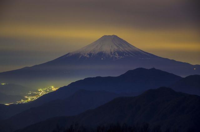 雁ケ腹摺山3_01
