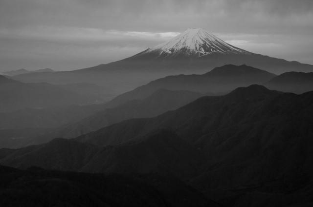 雁ケ腹摺山5_01