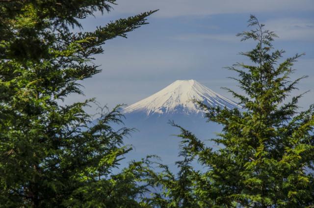 奈良倉山2_01