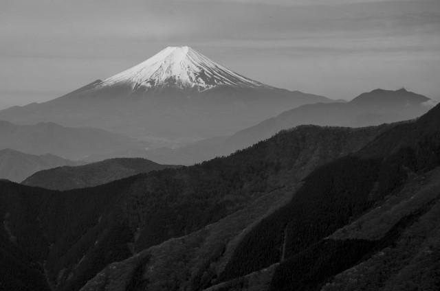 奈良倉山6_01