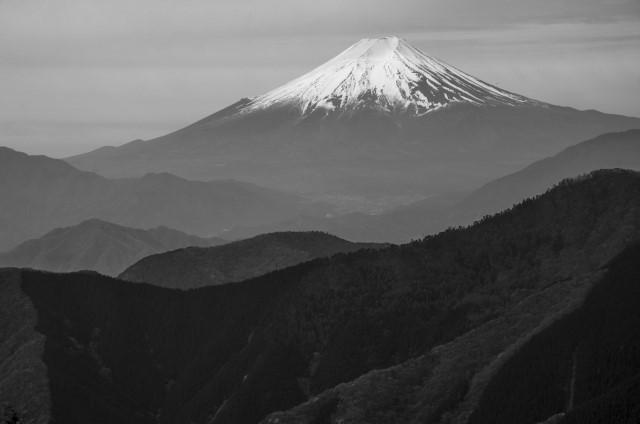 奈良倉山7_01