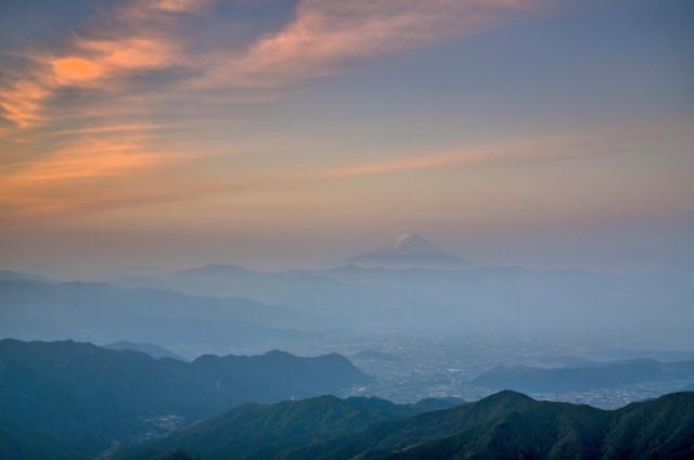 乾徳山3_01