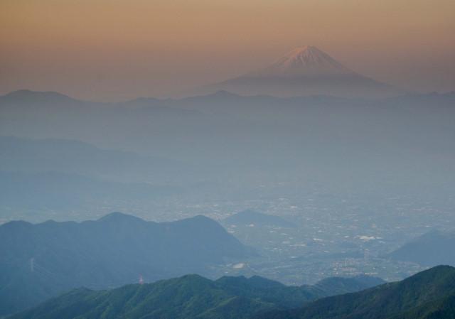 乾徳山4_01