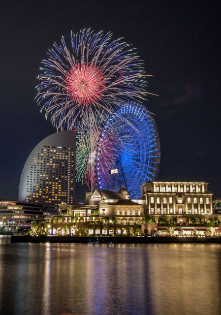 開港祭2017-1_01