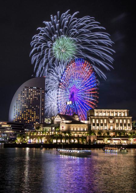 開港祭2017-2_01