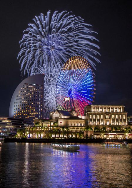 開港祭2017-5_01