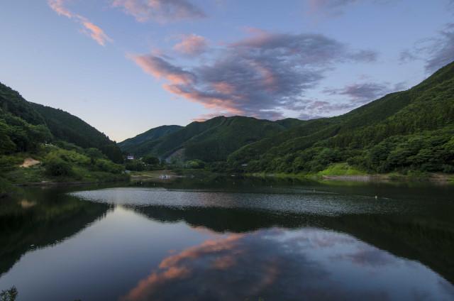 梅田湖0_01