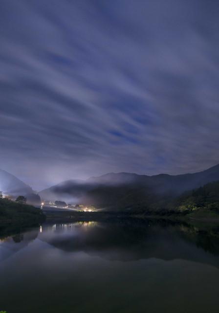 梅田湖10_01