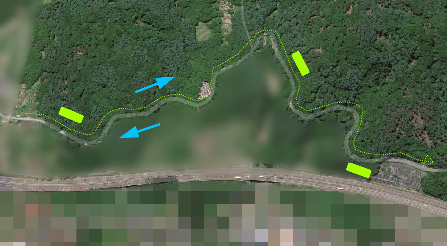 map-062110.jpg