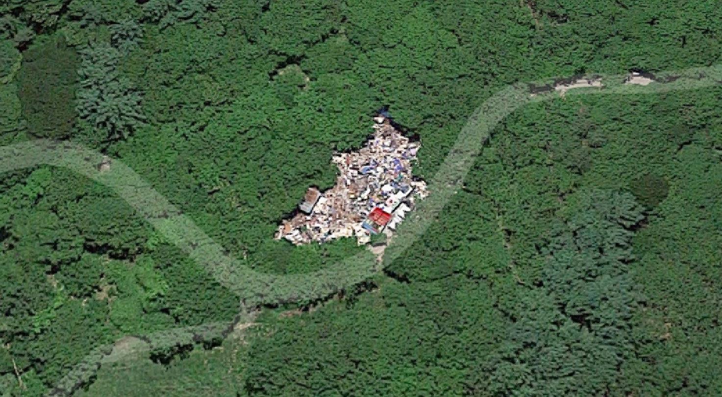 map-062112.jpg