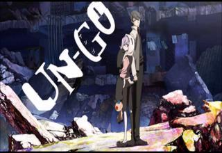 UN-GO2011.jpg