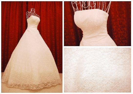 dress2-2