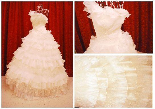 dress3-3