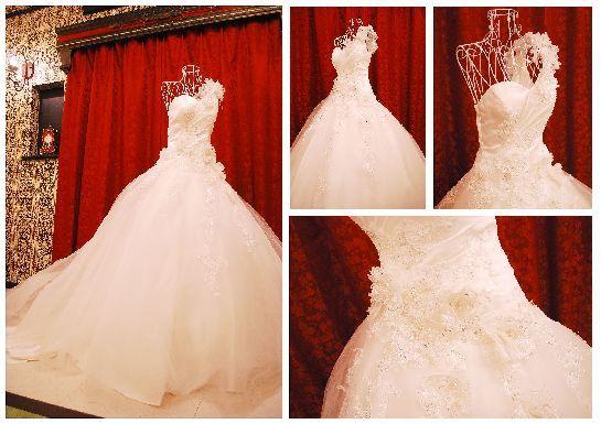 dress5-5
