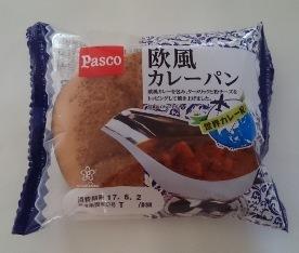 パスコ惣菜05