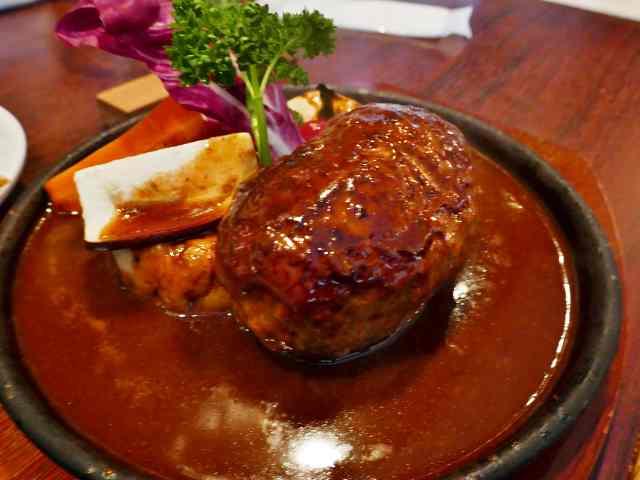 浅井食堂5