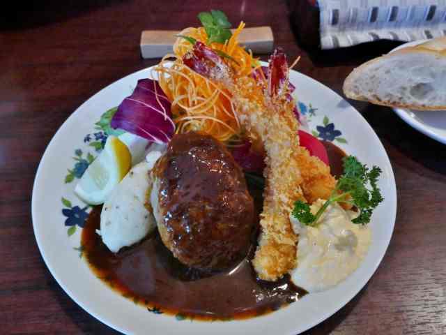 浅井食堂7