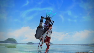 pso20160622_002728_008.png