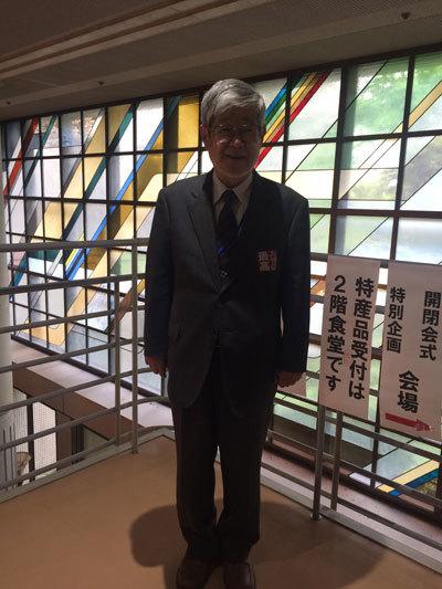20170520miura001.jpg
