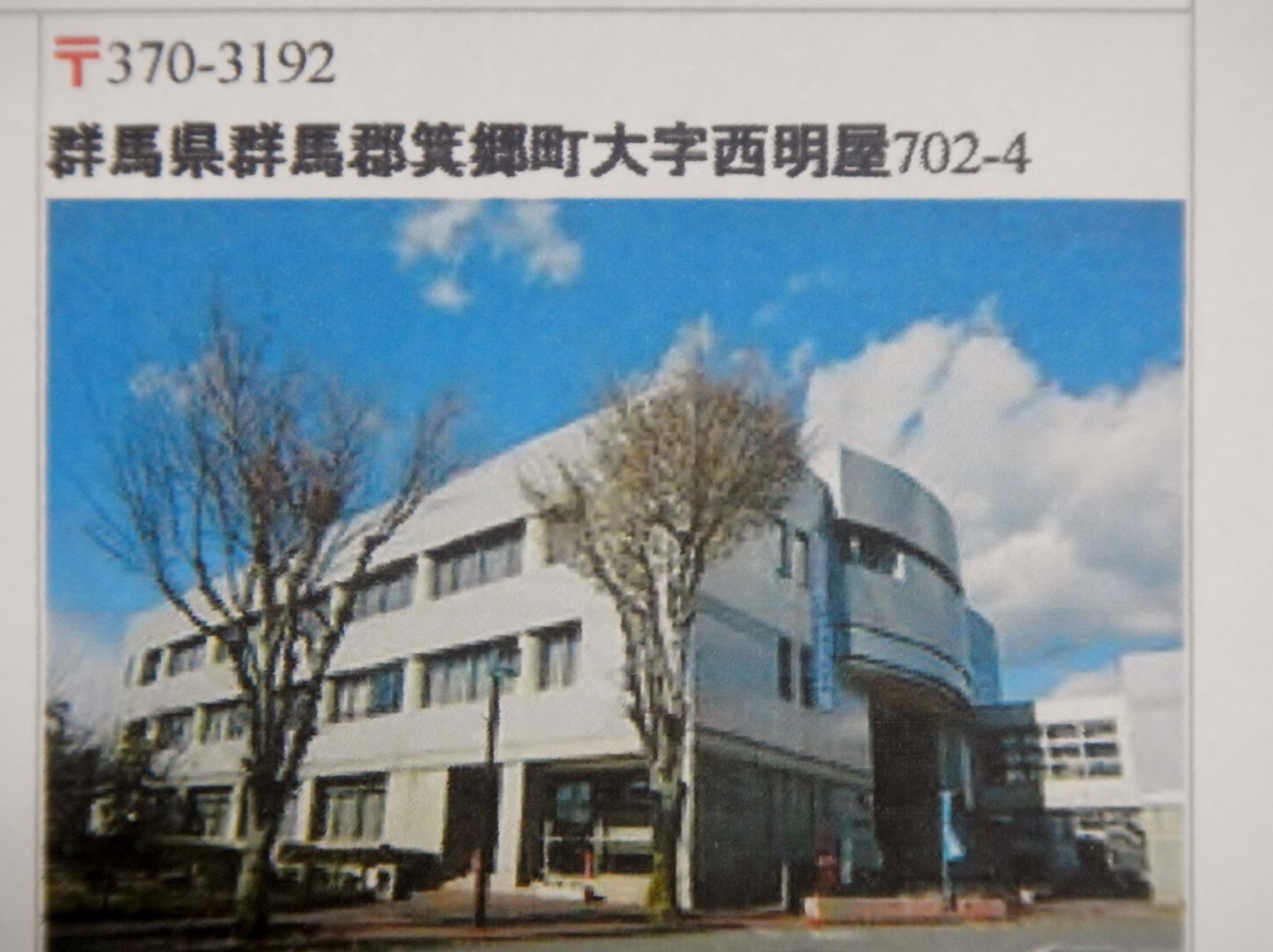 DSCN1304.jpg