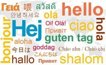 外国語1 (350x216)