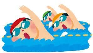 水泳 (297x170)