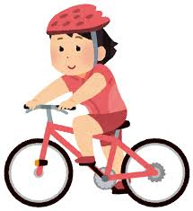 サイクリング