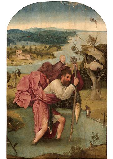 170430-3.jpg