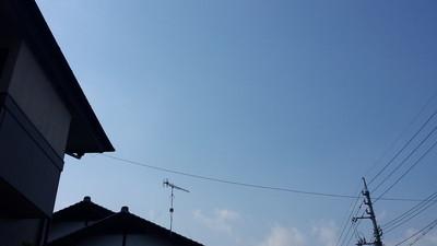 170429_Sora.jpg
