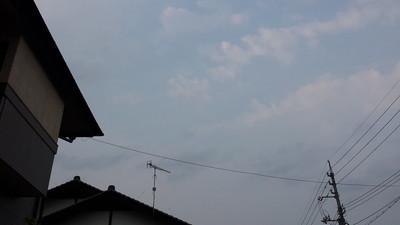 170501_Sora.jpg