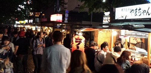170503_nakasu04.jpg